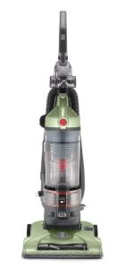 Hoover WindTunnel UH70120 T-Series Rewind Plus Bagless Upright Vacuum
