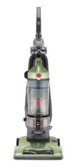 Hoover WindTunnel UH70120 T-Series Rewind Plus Bagless Upright Vacuum