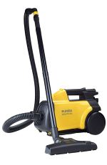 Eureka Mighty Mite Bagged Canister Vacuum 3670G
