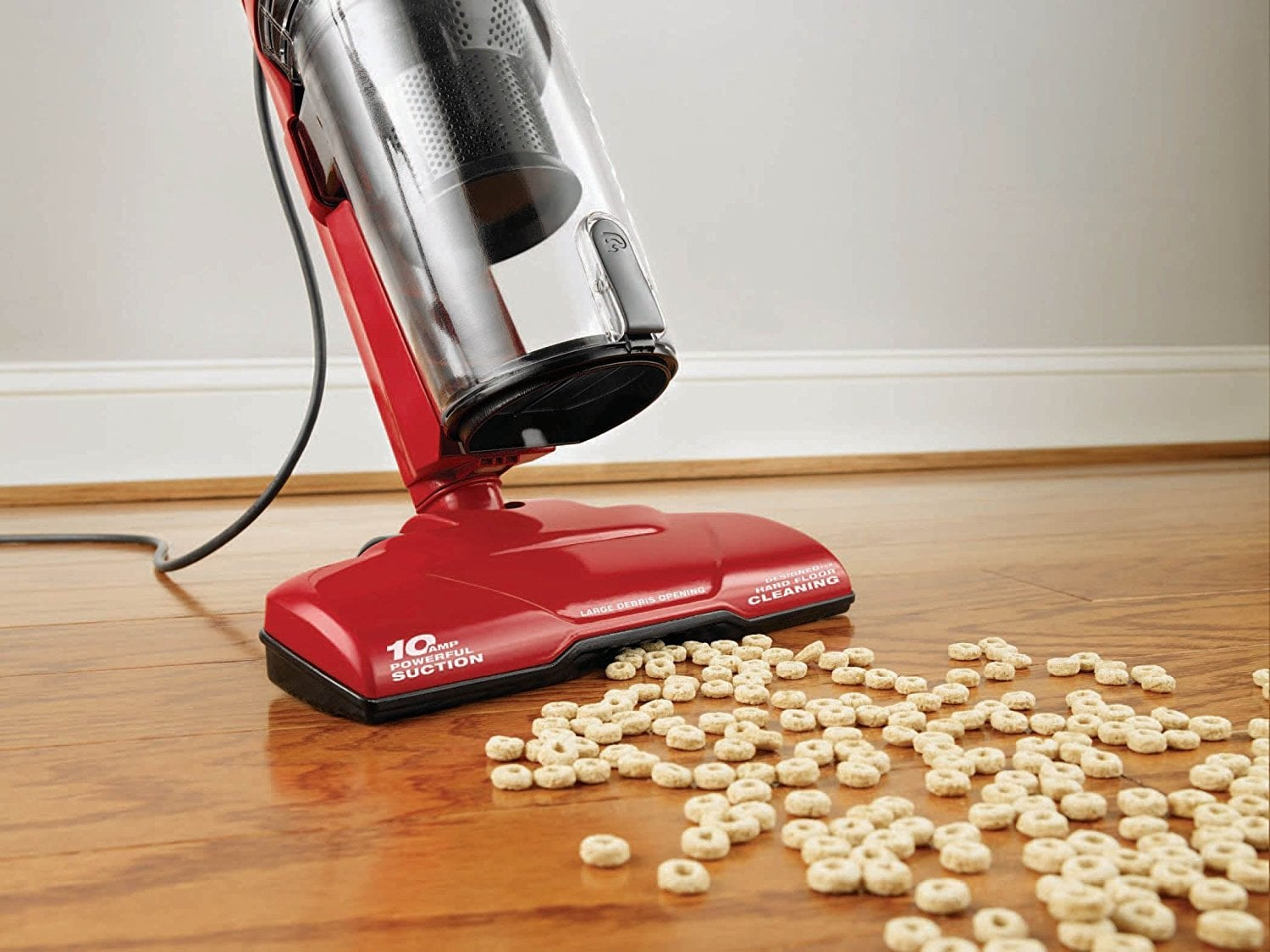 Best Stick Vacuum Reviews Amp Buying Guide