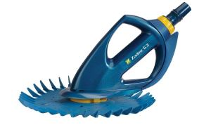 Baracuda G3 Suction Side Cleaner