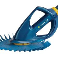 Best Inground Pool Cleaners Review Vacuum Hunt