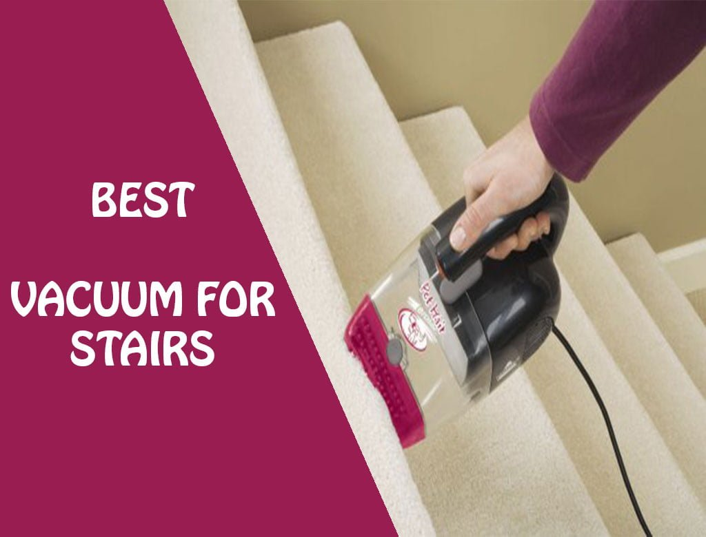 Best Apartment Vacuum - Interior Design