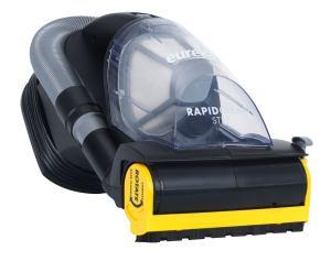 Eureka RapidClean Step Handheld Vacuum