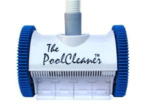 Hayward Poolvergnuegen Pool Cleaner