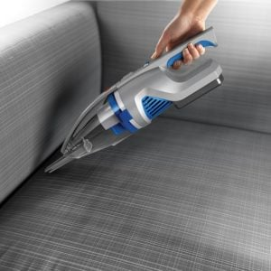 Hoover Air Cordless 20V Lithium Ion Bagless