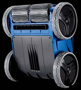 Polaris F9550 Sport Robotic cleaner