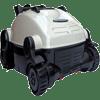 SmartPool NC22