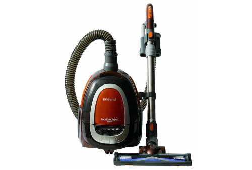 Bissell 1161
