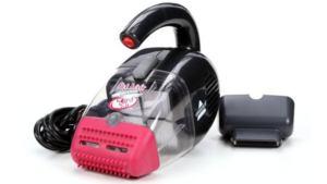 Bissel Pet Hair Eraser