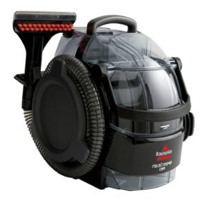 Bissell Spot Clean Pro