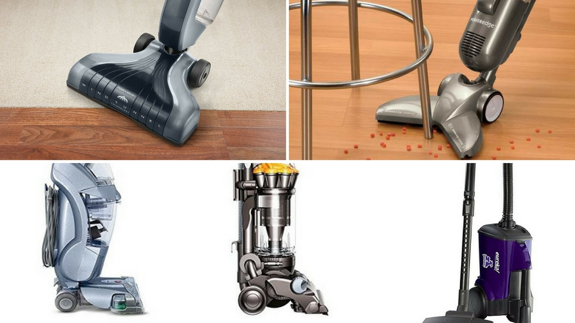 5 best vacuum for tile floors review buying guide 2017 vacuum hunt dailygadgetfo Choice Image