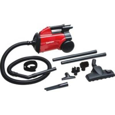 Sanitaire SC3683B Commercial Canister Vacuum