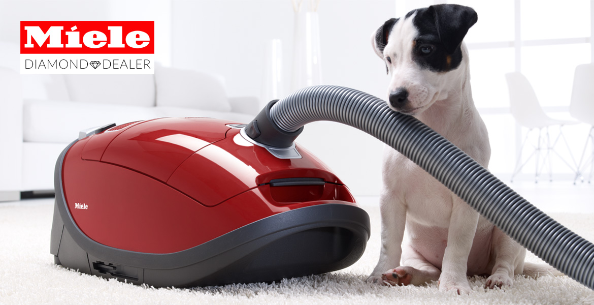 Miele Vacuum Cleaners Discontinued Models Vacuum Repair