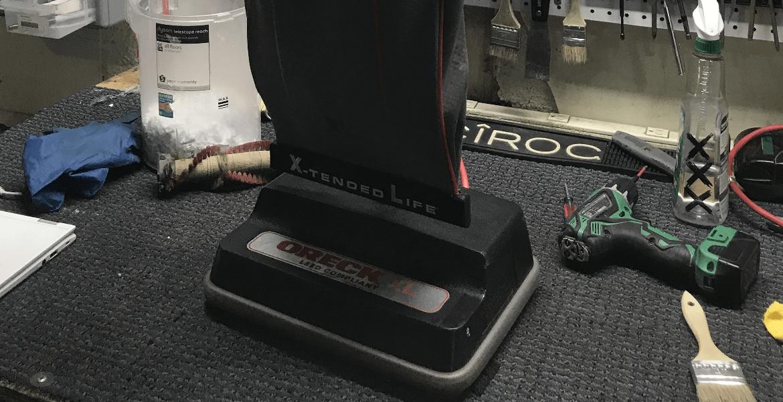 Image Archives Vacuum Repair Littleton