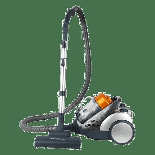 Electrolux vacuum