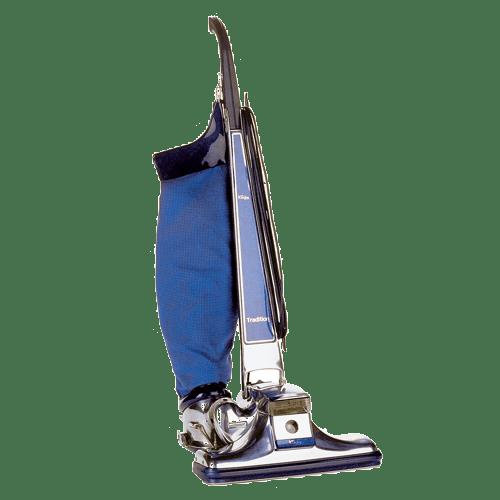 Original Kirby Vacuum Bags Belts Littleton Co