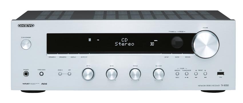 Stereo Receiver Repair Littleton CO