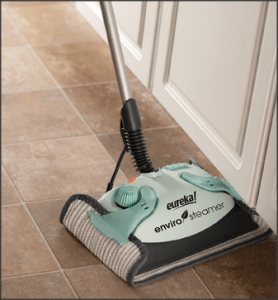 best steam cleaners steam mops and