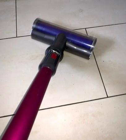 Are Dyson Stick Vacuums Worth It? - Decorative photo