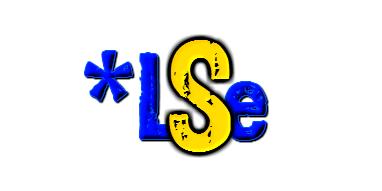 Le Scribbles Logo