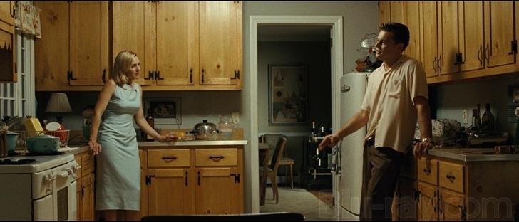 revolutionary road screenshot