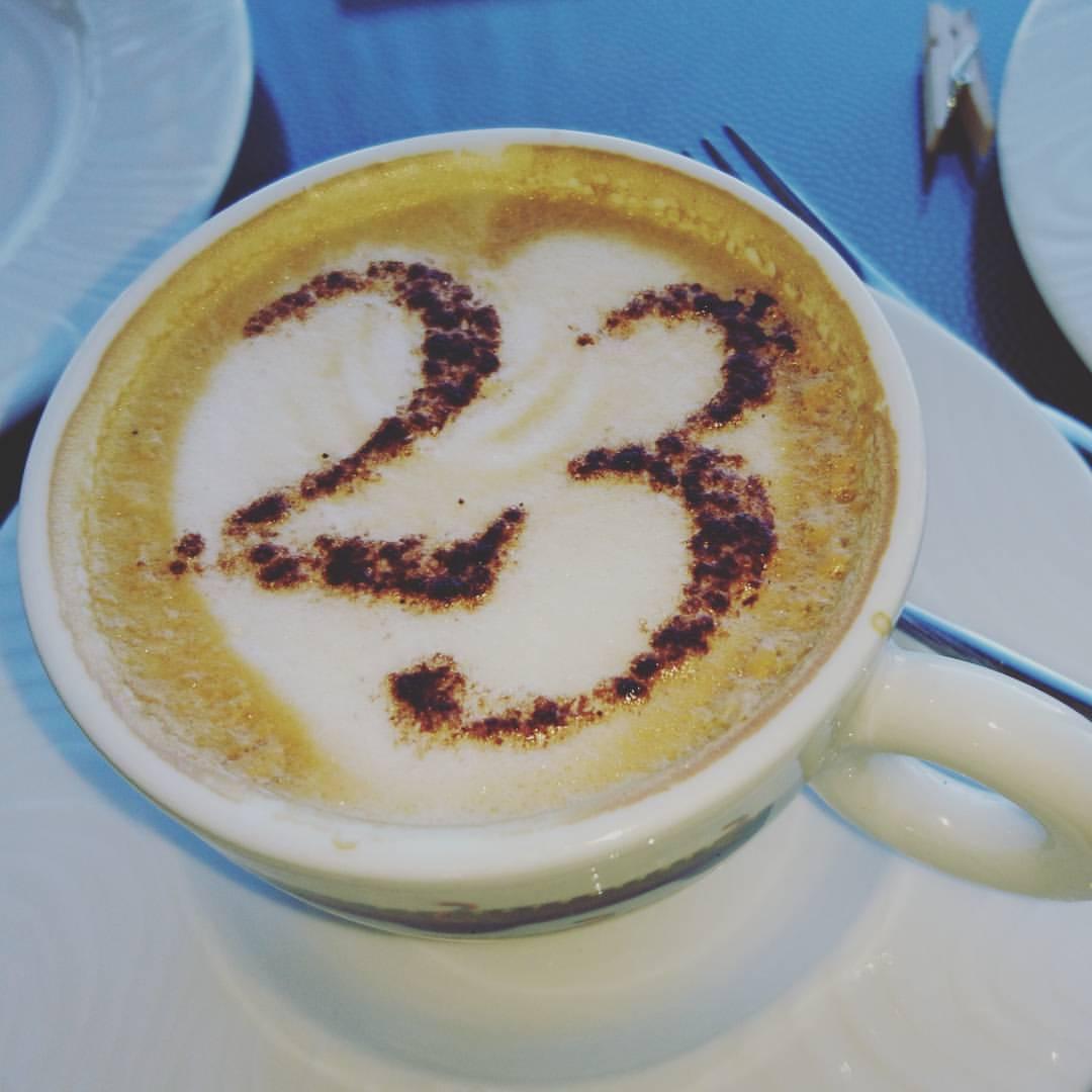 winter-wonderland-latte