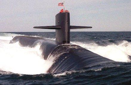 Submarino_imagen_ppal
