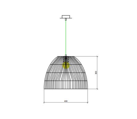 ATENAS-INT-L400