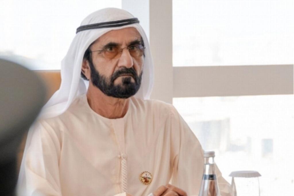 Emiratos Árabes no pedirá visa a mexicanos