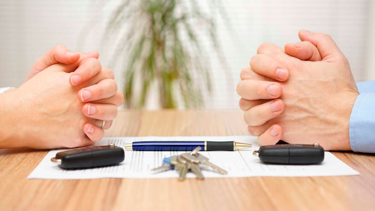 Aumentan en Colima solicitudes de divorcio incausado: Jueza Familiar