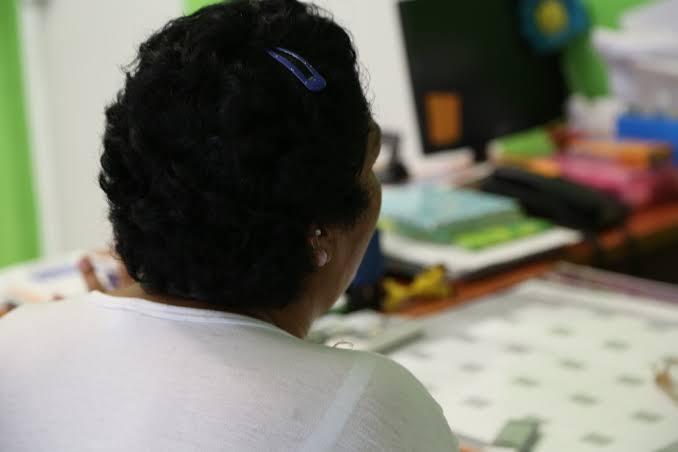 Depresión, tercer trastorno mental que más atiende la Secretaría de Salud