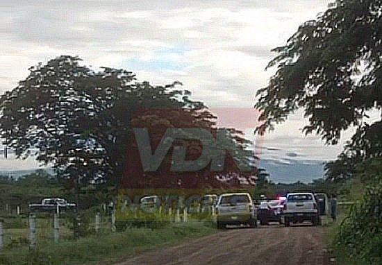 Localizan cadáver de una mujer en Bosques del Sur, en Colima