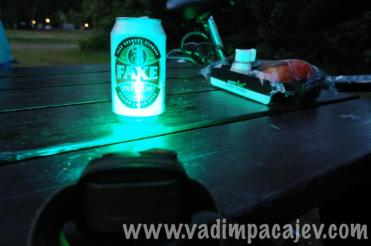 mactronic-nomad-czolowka_FLUMI010814born03_74
