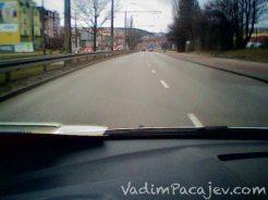vertis-kern-fot-IMG0025A
