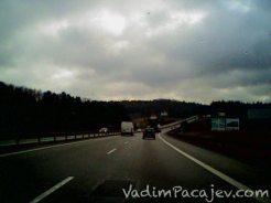 vertis-kern-fot-IMG0029A