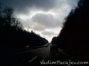 vertis-kern-fot-IMG0030A