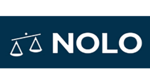 NOLO Veterans Lawyer VA Disability Group