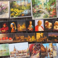 Séjour en Pologne : de Cracovie à Zakopane via les Tatras