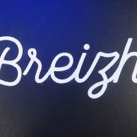 Week-end en Bretagne : Brest, entre terre et mer