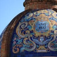 Andalousie : le classique Séville, Grenade et Cordoue