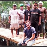 7 mois d'expatriation au Panama
