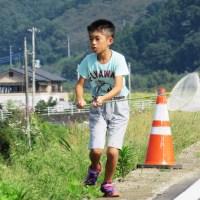 Japon rural : une semaine à la campagne