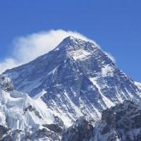 MAM ou le mal des montagnes