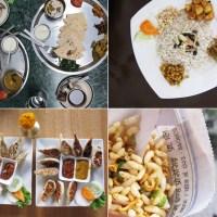 Top 5 culinaire – Le Népal
