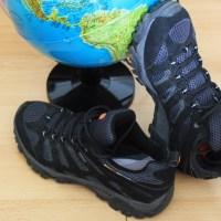 Trouver chaussures à son pied