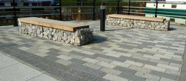 hardwood-street-furniture1
