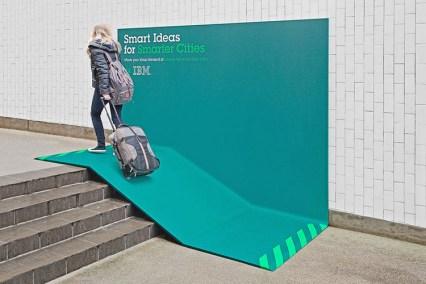 ibm-people-for-smarter-cities-billboard-4
