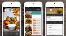 make-successful-app-03