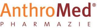 Logo_AnthroMedkl